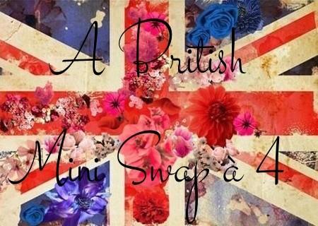 a-british-mini-swap-c3a0-41