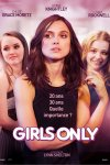 Girls-Only-affiche