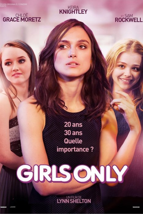 Girls-Only-affiche