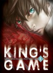 King_s_Game