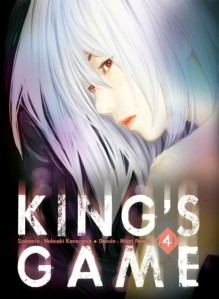 King_s_Game_tome_4