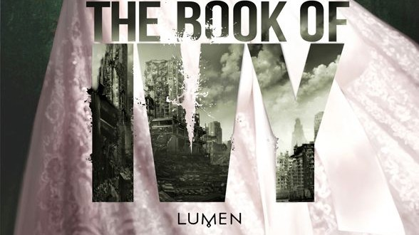 the-book-of-ivy-tome-1-lumen-edition-588x330