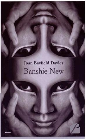 banshie-new