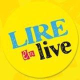 lire en live