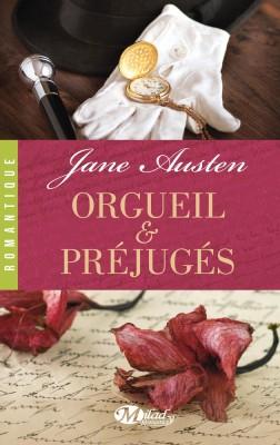 orgeuil-prejuges_org