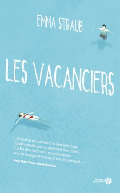 vacanciers