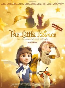 Le_Petit_Prince