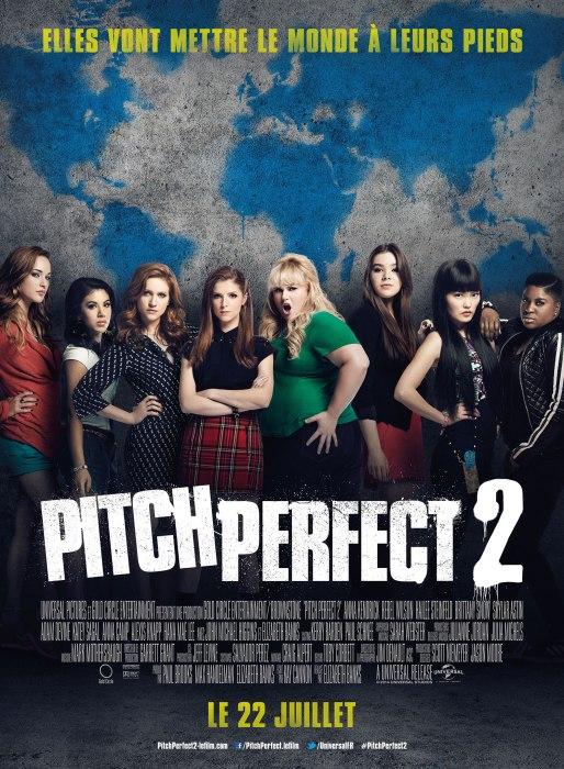 pitch-perfect-2_celine-online_affiche1