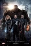 4 fantastiques