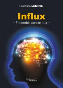 influxx