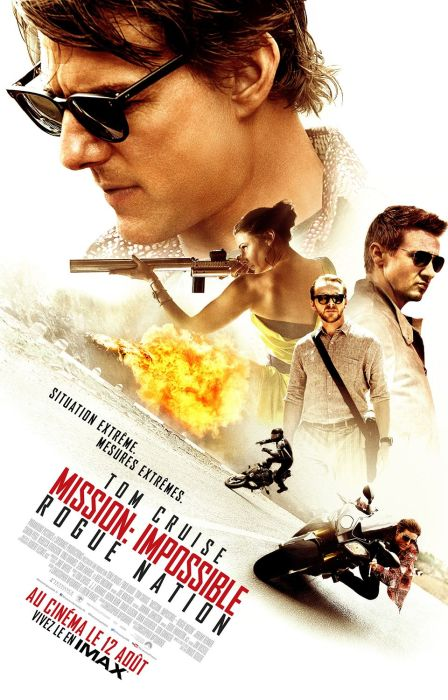 Mission-Impossible-Rogue-Nation-Affiche-Finale-France