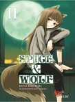 Spice_and_Wolf_tome_2