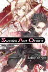 sword-art-online-light-novel-volume-2-simple-204678