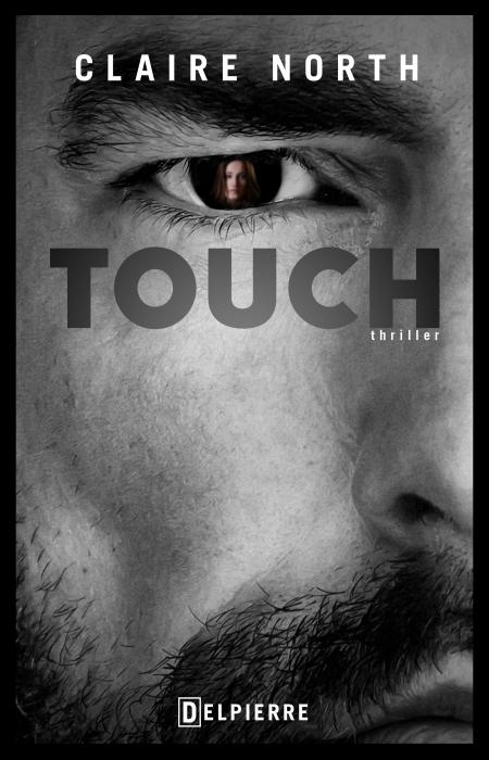Touch-Claire-North3
