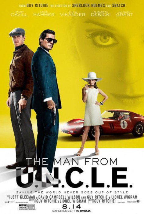 affiche-agents-tres-speciaux-code-uncle-the-man-from-uncle-2015-4