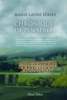 chroniques de pemberley 2