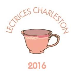 LC 2016