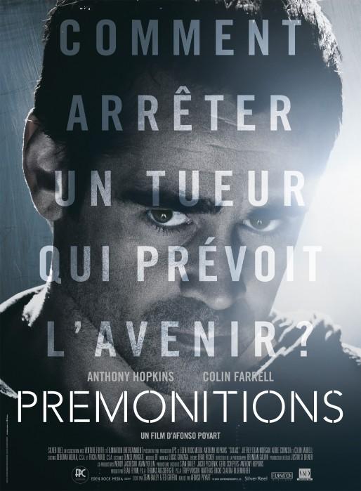 premonitions-affiche-55c0c3c93d0f5