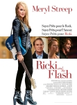 Ricki-And-The-Flash-Affiche-France