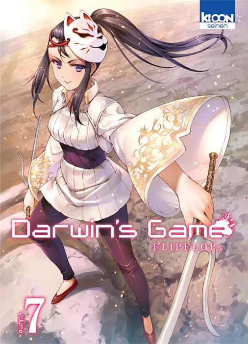 darwin-s-game-manga-volume-7-simple-231567