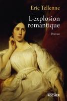 l'explosion romantique