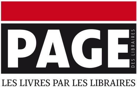 logo-pages-des-libraires