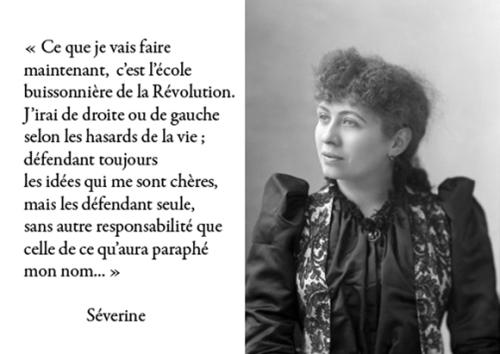 portrait-citation-Séverine
