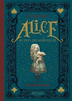 Alice-au-pays-des-merveilles-Lacombe