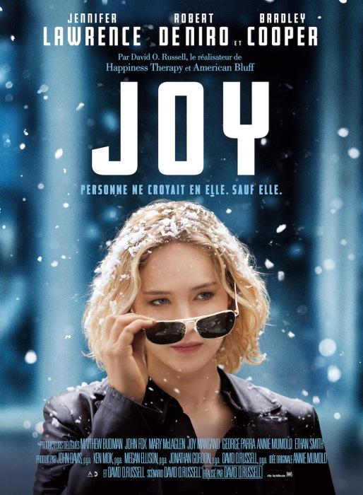 Joy-affiche
