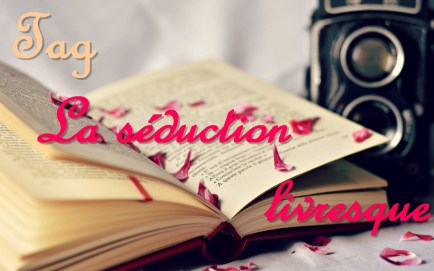 la-seduction-livresque