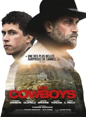 les-cowboys