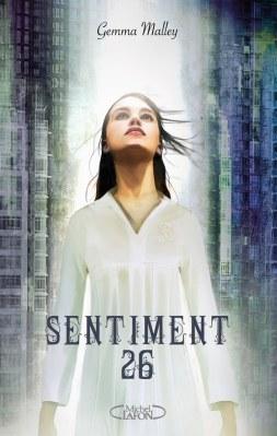 sentiment-26