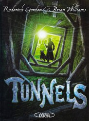 Tunnels_tome_1