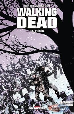 walkingdead-141