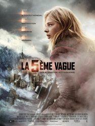 5eme vague