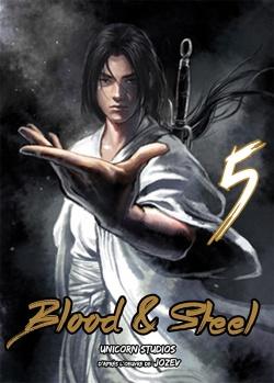 blood-steel-5-kotoji
