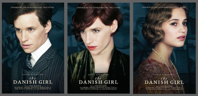 eddie-redmayne-the-danish-girl-poster-003-810x394