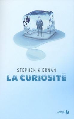la curiosité
