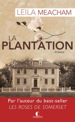 LaPlantation_copie_large