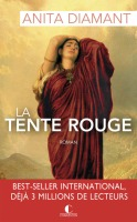 tente-rouge_Diamant21_copie_large