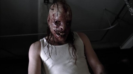 American-Horror-Story-Asylum-Bloody-Face-1-600x337