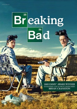 breaking-bad-poster_399299_31440