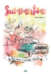 EDB - Summertime - Nitouche et Hana - couv e-book (1)