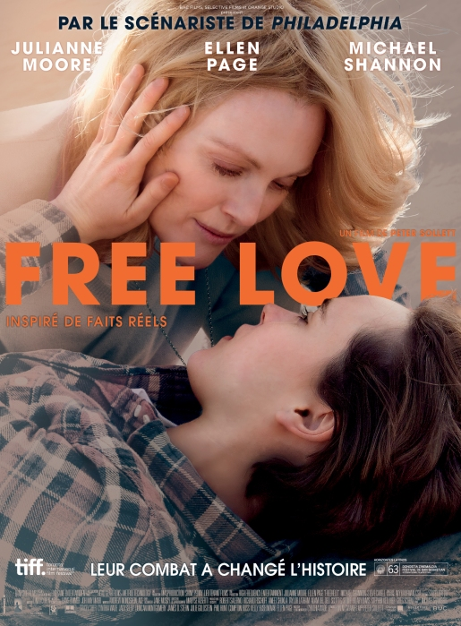 Film gratuit lesbienne-3857