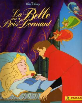 la-belle-au-bois-dormant-349848