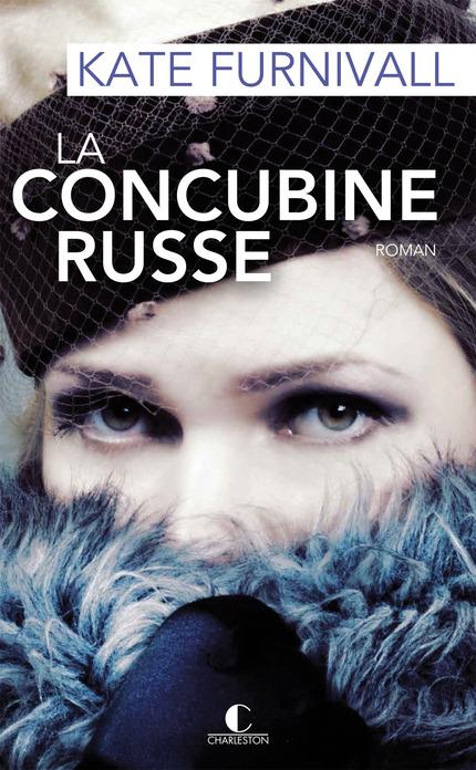 La_Concubine_Russe_copie_large