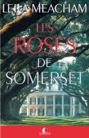 Les-roses-de-Somerset