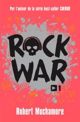 rock-war