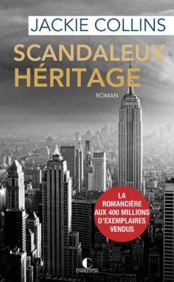 Scandaleux_He_ritage_copie_large