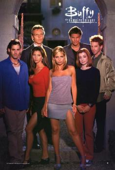 xl_3253-affiche-serie-tv-buffy-contre-les-vampires-group